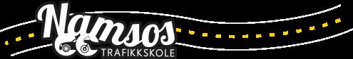 Namsos Trafikkskole